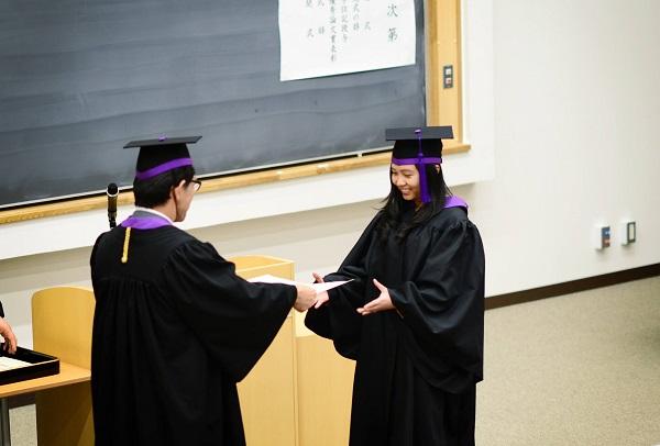 Du học Nhật Bản phần 5: Học bổng du học Nhật Bản