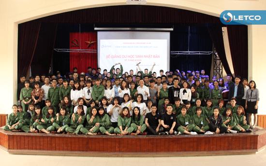 chia tay du hoc sinh nhat ky thang 04 2018