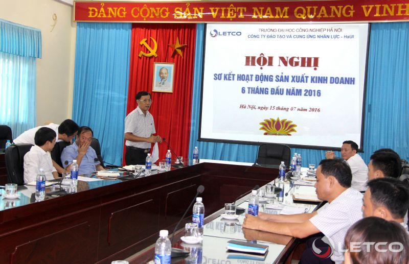 letco dua duoc 1 042 lao dong di lam viec o nuoc ngoai 6 thang dau nam 2016