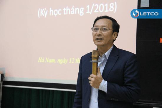 be giang va chia tay dhs nhat ban ky thang 01 2018