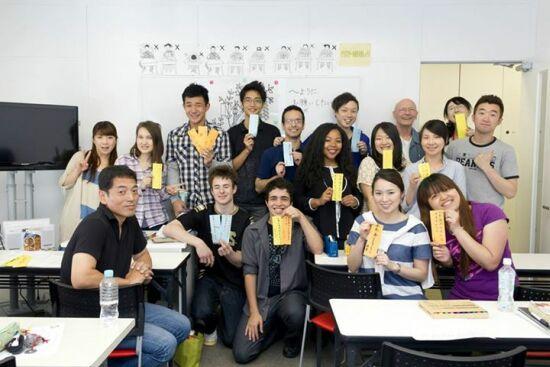 10 điều ở nền giáo dục Nhật Bản khiến thế giới ghen tị