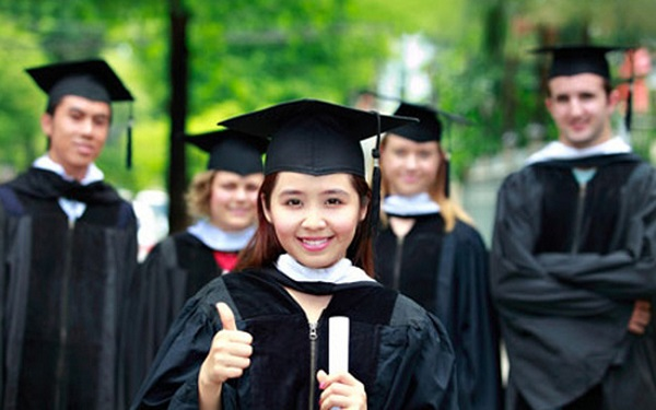 Cách giúp du học sinh chuyển sang visa kỹ năng đặc định