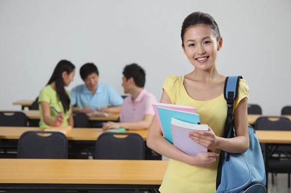Điều luật mới nhất về điều kiện du học Hàn Quốc 2020