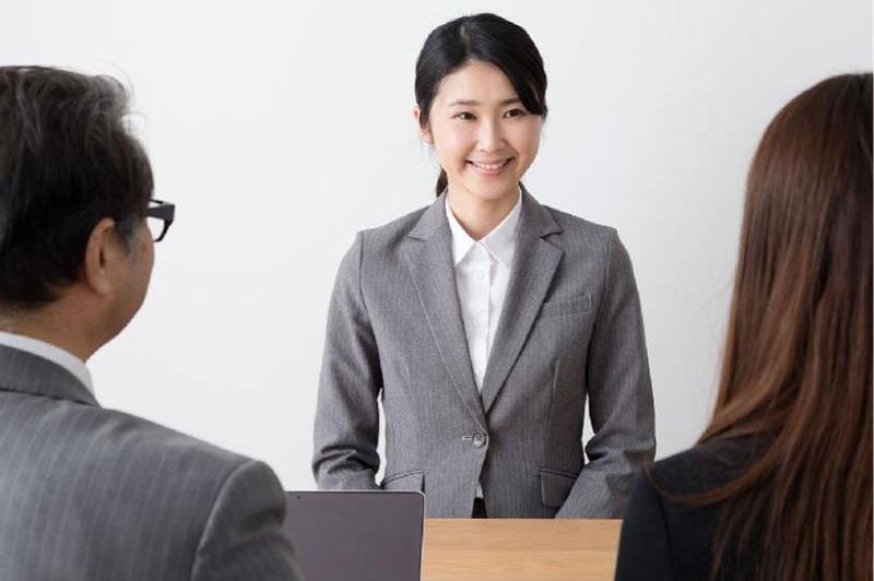 Các ngành du học Nhật Bản đem lại tương lai sáng sủa nhất