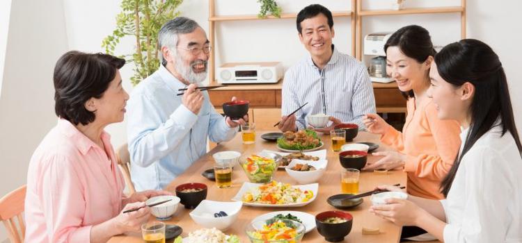 Du học Nhật Bản phần 4: Chi phí hết bao nhiêu?