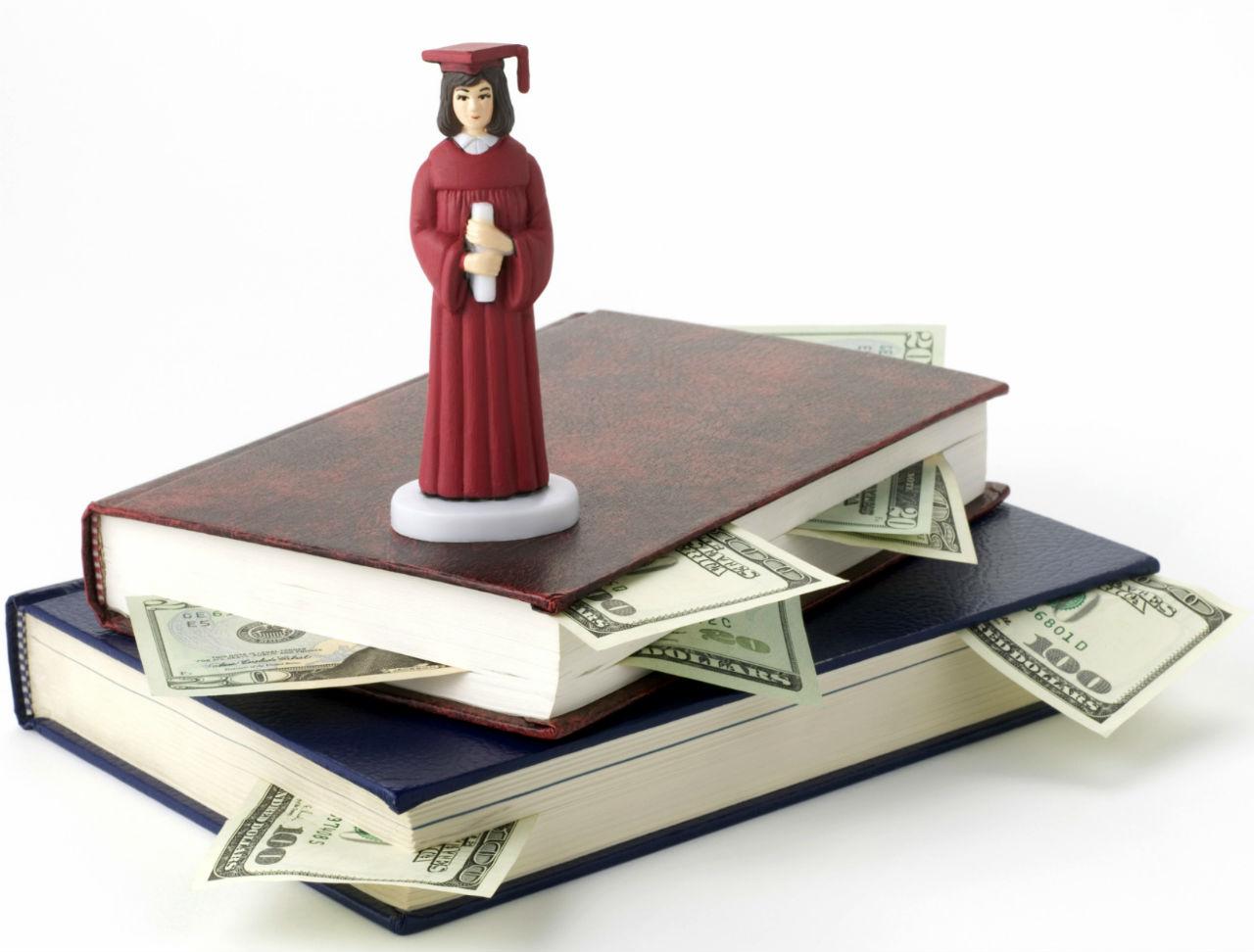 Du học Hàn Quốc phần 6: Học phí các trường tại Hàn Quốc