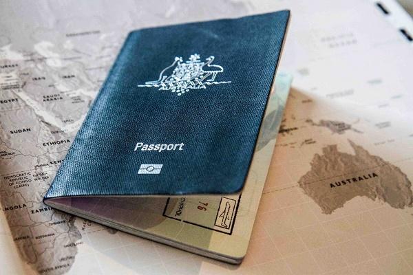 Những điều cần tránh nếu muốn được tiếp tục gia hạn visa du học Nhật