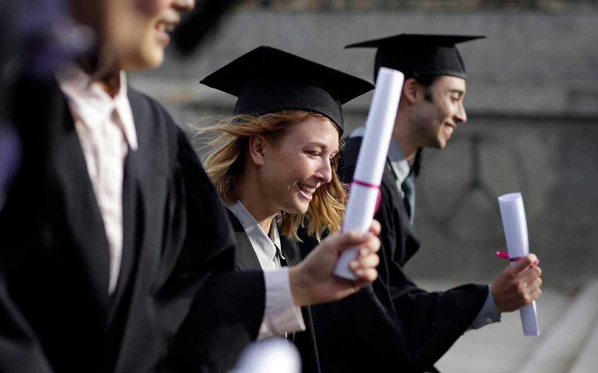 Có nên đi du học Nhật sau khi tốt nghiệp cao đẳng hay không?