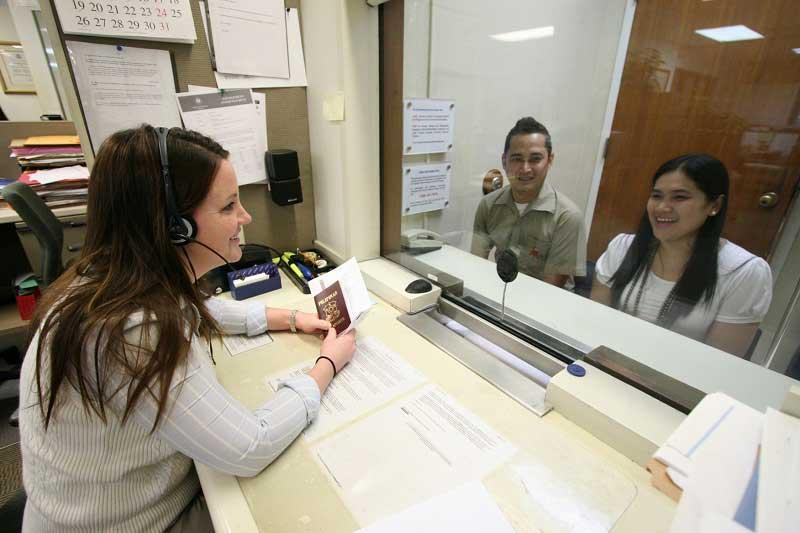 Chia sẻ kinh nghiệm phỏng vấn xin visa du học Nhật Bản thành công