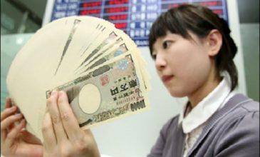 Tỉnh nào có mức lương cơ bản ở Nhật cao nhất?