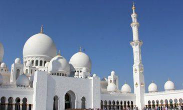 Một số thông tin cần biết đối với người lao động giúp việc gia đình tại Ả-rập Xê-út