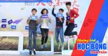 Tuyển sinh du học Trung Quốc (Học bổng toàn phần)