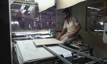 Tuyển 50 lao động phổ thông đi làm việc tại UAE