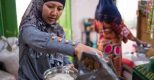 Tuyển lao động nữ giúp việc gia đình tại Ả-rập Xê-út