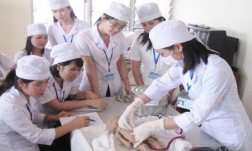 Bộ Y tế – Phúc lợi xã hội Nhật Bản: Đánh giá cao năng lực của ĐD, HL Việt Nam