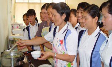 Đài Loan là thị trường hút nhiều lao động Việt nhất