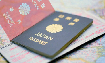 Loại bỏ những nguyên nhân khiến hồ sơ visa bị từ chối