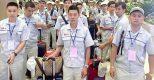 Hàn Quốc: Chính sách mới đối với lao động cư trú bất hợp pháp