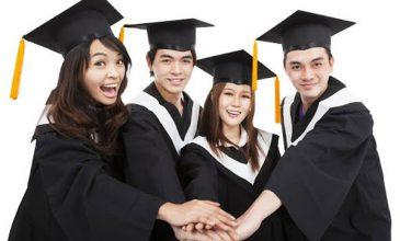 Cách làm chứng minh tài chính du học Nhật Bản chi tiết nhất