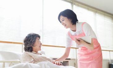Tuyển 40 Điều dưỡng viên Nhật Bản xuất cảnh tháng 04/2021