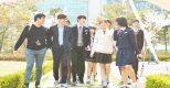 Du học Hàn Quốc vừa học vừa làm thực tế làm gì?