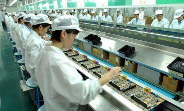 8 quyền lợi PHẢI CÓ khi Xklđ Đài Loan Siêu HOT 2021